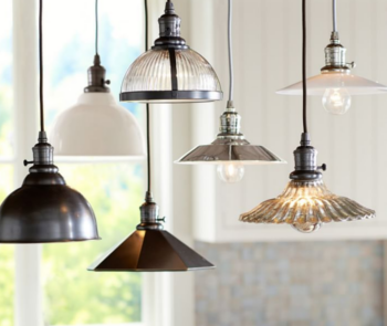 Home And Garden Lights Online Shop Uae Ideas4lighting