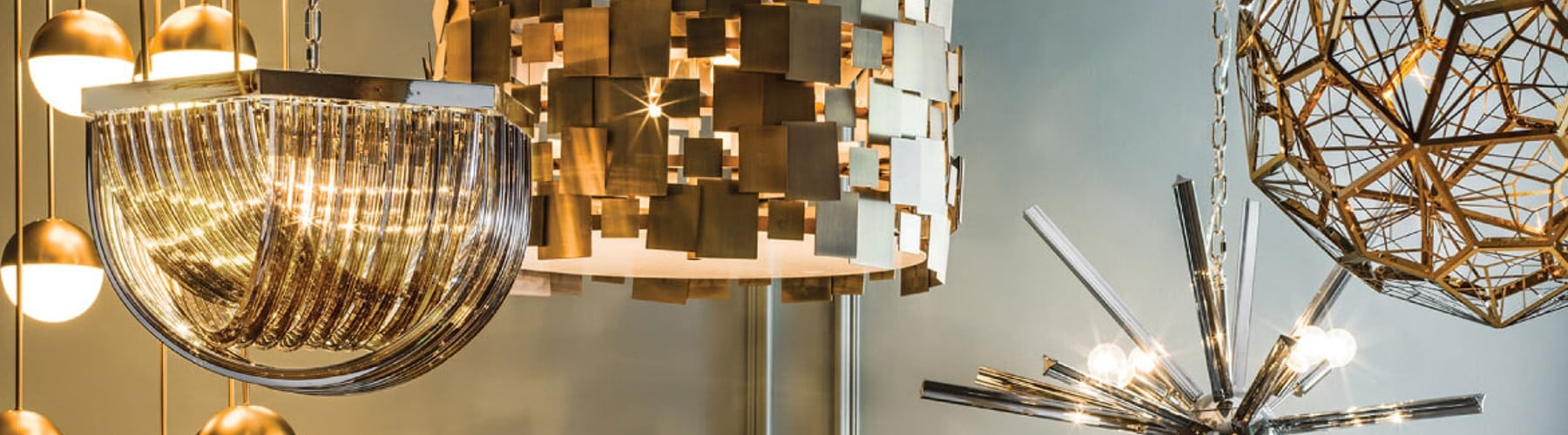 Online lighting shops dubai